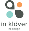 in klöver | ni design